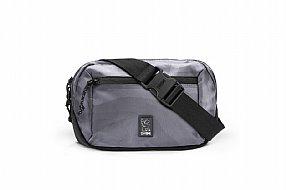 Chrome Ziptop Waistpack