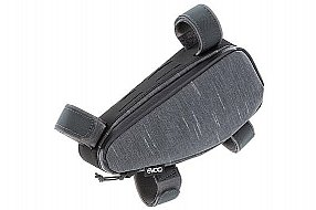 EVOC Mutli Frame Bag - 1L
