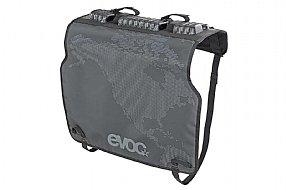 EVOC Tailgate Pad Duo
