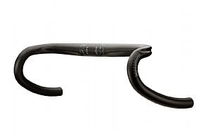 Easton EC70 AX Carbon Handlebar
