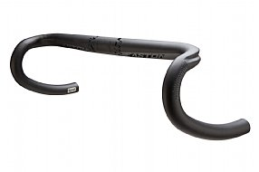 Easton E100 Carbon Handlebar - 2017 Model