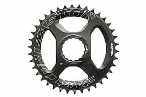 Easton EA90 SL Direct Mount Chainring - Flattop
