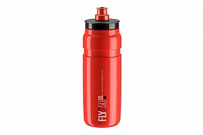 Elite Fly Bottle (750ml)