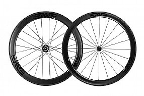 ENVE SES 4.5 Carbon Tubular Wheelset