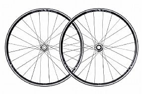 ENVE G23 Chris King Gravel Wheelset