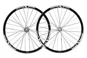 ENVE M635 I9 Hydra 29 Inch MTB Wheelset