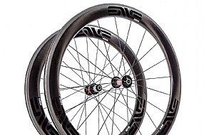 ENVE SES 5.6 DT Swiss 240 Wheelset