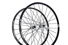 DT Swiss ER1600 db23 Spline Wheelset