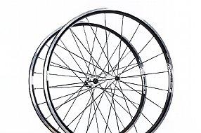DT Swiss PR1600 23 Spline Wheelset