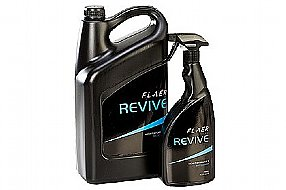 FLAER Revive Cleaner Spray