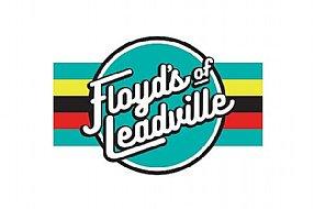 Floyds of Leadville CBD Full Spectrum Softgels 25mg (Bottle of 15)