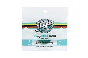 Floyds of Leadville CBD Gems 25mg (Single)
