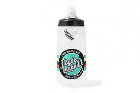 Floyds of Leadville Camelbak Podium Water 21oz Bottle