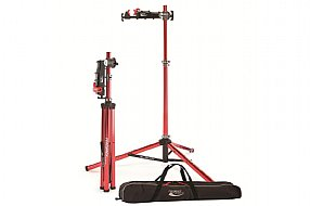 Feedback Sports Pro-Elite Repair Stand w/ Travel Bag