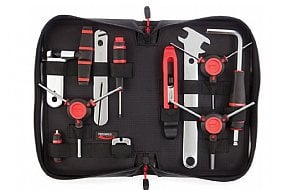 Feedback Ride Prep Tool Kit