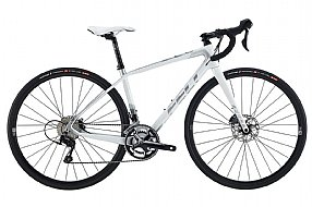 Felt Bicycles VR5W Endurance Womens Road Bike