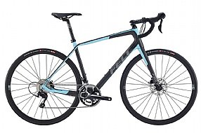 Felt Bicycles VR5 Endurance Road Bike