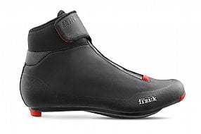 Fizik Artica R5 Winter Road Shoe