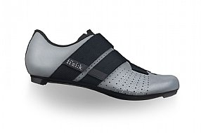 Fizik Tempo Powerstrap R5 Reflective Road Shoe