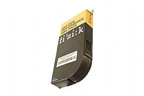 Fizik Performance 3mm Microtex Bar Tape