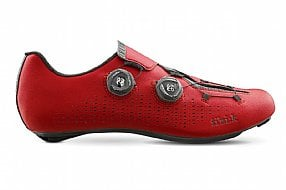 Fizik Infinito R1 Road Shoe