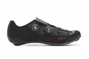 Fizik Infinito R1 Knit Road Shoe