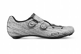 Fizik Infinito R1 Knit Road Shoe