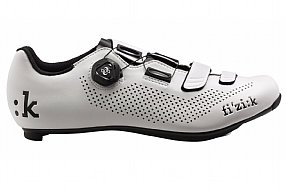 Fizik R4B Road Shoe