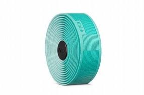 Fizik Vento Solocush Tacky 2.7mm Bar Tape