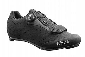 Fizik R5B Mens Road Shoe