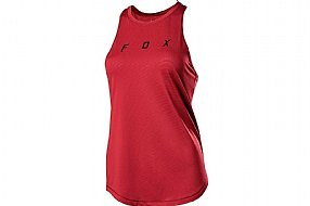 Fox Racing Womens Flexair Tank
