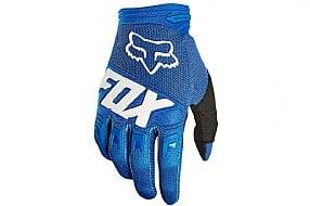 Fox Racing Dirtpaw Gloves 2018