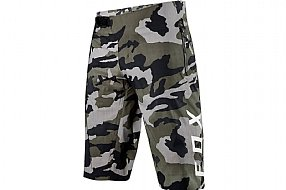 Fox Racing Mens Defend Pro Water Short