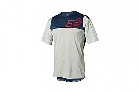 Fox Racing Mens Attack Pro Jersey