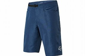 Fox Racing Mens Ranger Cargo Shorts (Past Season)