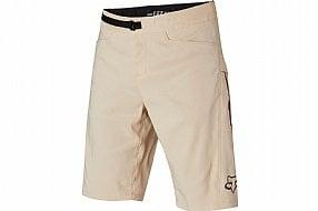 Fox Racing Mens Ranger Cargo Shorts