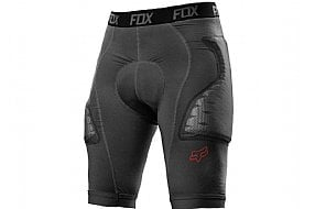 Fox Racing Mens Titan Race Shorts