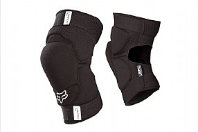 Fox Racing Launch Pro Knee Pad