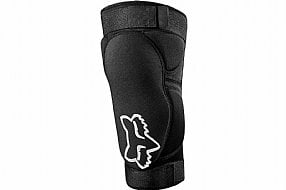 Fox Racing Launch PRO Knee Guard