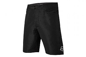 Fox Racing Mens Ranger WR Short