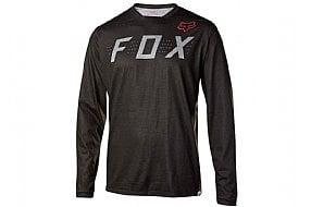 Fox Mens Indicator LS Jersey