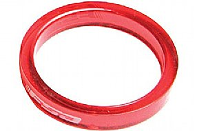 FSA PolyCarbonate 5MM Spacer