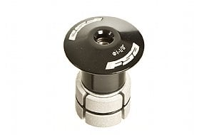 FSA Compressor 1-1/8 Expander Plug and Top Cap