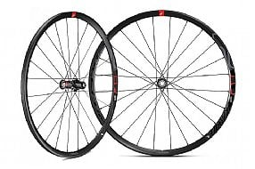 Fulcrum 2019 Racing 5 DB Wheelset