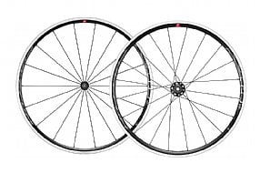 Fulcrum 2019 Racing 6 Wheelset