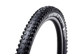 Goodyear Newton-ST EN ULTIMATE R/T 27.5 Inch MTB Tire