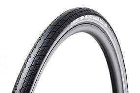Goodyear Transit Speed 700c Wire Bead Tire