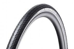 Goodyear Transit Speed 700c Wire Bead Tire