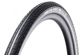 Goodyear Transit Tour 700c Tubeless Tire