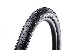 Goodyear Peak ULTIMATE 27.5 Inch MTB Tire